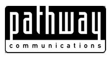 Pathway_Logo_wiki_transparent-2.png